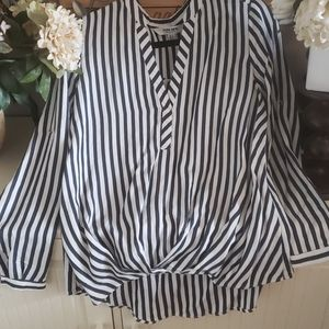 Ever new blouse